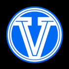 Vision Sports Centre logo