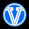 Vision Sports Centre profile image