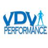 KVK Athletics profile image