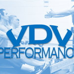 KVK Athletics profile image.
