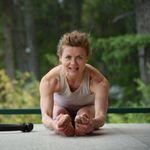 Andrea Dean Pilates & Movement profile image.