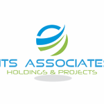 Nts Hospitality And Catering profile image.