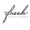 Fresh Creative Catering profile image