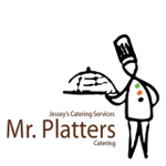 J C S - Jessey's Catering Services profile image.
