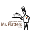 J C S - Jessey's Catering Services profile image