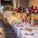 Fantastic Events & Catering profile image.