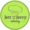 Jett and Jerry Catering and Events profile image