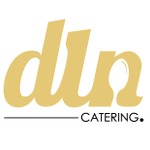 DLN Catering profile image.