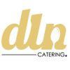 DLN Catering profile image