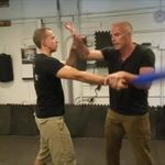 Coulter Personal Training . Martial Arts Academy profile image.