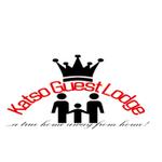 Katso Guest Lodge profile image.