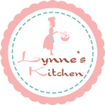 Lynne's Kitchen profile image.