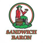 Sandwich Baron profile image.