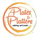Plates and Platters profile image.