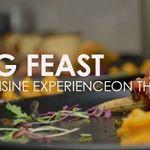 Moving Feast profile image.