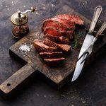 Meatongrant profile image.