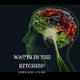 Watts In The Kitchen logo