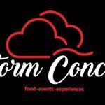 Storm Conceptz profile image.