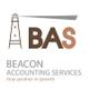 Beacon Accounting Services logo