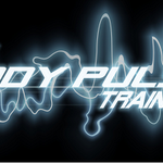 Fit Body Pulse Training profile image.
