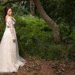 Zuri Photography profile image.