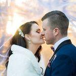 Tanya Strauss Photography   Pietermaritzburg profile image.