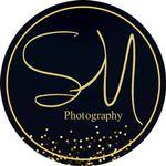 Shanna Moreno Photography profile image.