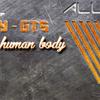 Alleysway Gym profile image