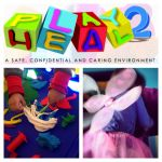 Play2Heal- Counselling & Play Therapy profile image.