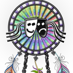 Integrated Expressive Arts - Counselling profile image.