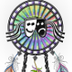 Integrated Expressive Arts - Counselling logo