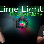Lime Light Photography - Pty Ltd profile image.