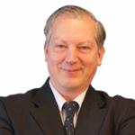 Carlos Besenyi Professional Corp profile image.