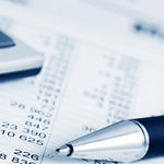 HBT Accounting, Chartered Professional Accountant profile image.