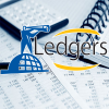 Ledgers (Calgary NW) profile image