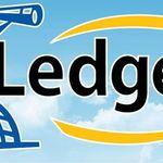 Ledgers (Calgary NW) profile image.