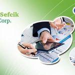 Stanford & Company CPA's profile image.