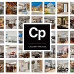 Calgary Photos | Virtual Tour and Real Estate Photographers profile image.