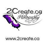 2Create Photography profile image.