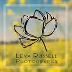 Leya Russell Photography profile image.