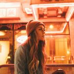 Jessie Altura Photography profile image.