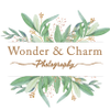 Wonder & Charm Photography profile image