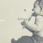 Wonder & Charm Photography profile image.