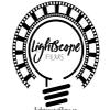LightScope  Films profile image