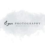 Ezer Photography profile image.