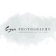 Ezer Photography logo