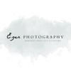 Ezer Photography profile image