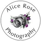 Alice Rose Photography logo