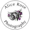Alice Rose Photography profile image