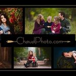 Chaud Photography profile image.